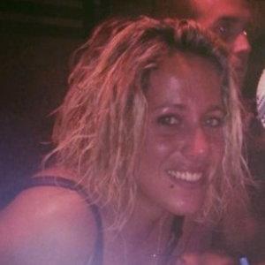 Profile picture for Fanny Giorgi