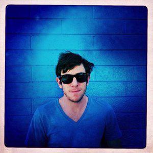 Profile picture for Sam Hodgson