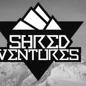 Profile picture for Shredventures
