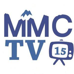 Profile picture for Mt. Mansfield Community TV