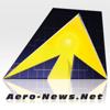 AeroNewsNet