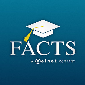 Profile picture for FACTS Management