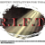 R.I.F.T. Reentry Initiatives For