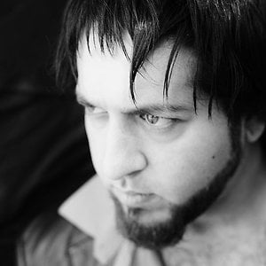Profile picture for Michael Farez