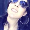Letícia Reinaldo