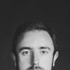 Evan Schneider