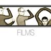 BPO Films