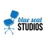 Blue Seat Studios