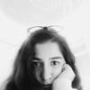 Pınar Kılınç