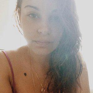 Profile picture for Patricia Oliveira