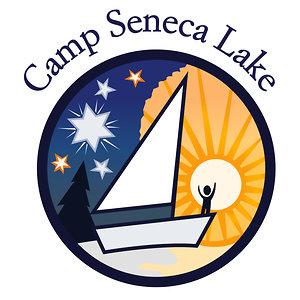 Profile picture for Camp Seneca Lake
