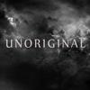 Unoriginal Films