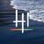 HVCB - Production
