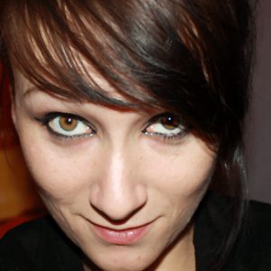 Profile picture for DILOPROD (ELODIE RODRIGUES)