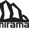 Miramar Skateboards