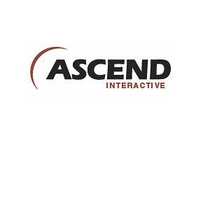 Profile picture for Ascend