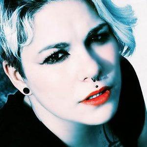 Profile picture for EroticCanela