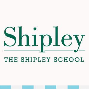 The Shipley School - Becker & Frondorf