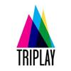 Triplay Producciones