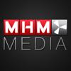 MHM Media