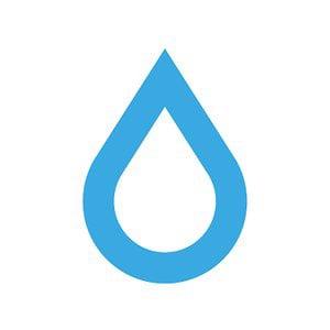 Profile picture for Splash