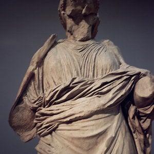 Profile picture for Julius Bertha Wilhelm