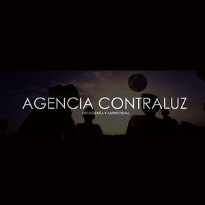 Profile picture for Agencia Contraluz