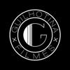 Guilhotina Filmes