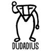 DUDADIUS