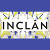 Inclán Fashion