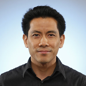 Profile picture for Bryan Chan