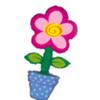 Blom Spotter