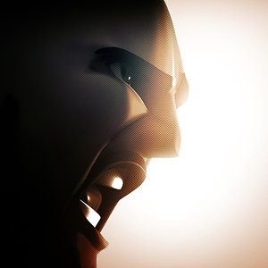 Profile picture for Impossible