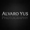 Alvaro Yus
