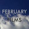 February Films