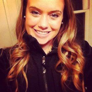 Profile picture for Zoe Waldron