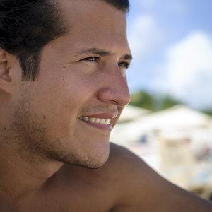 Profile picture for Javier Maldonado