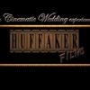 Huffaker Films