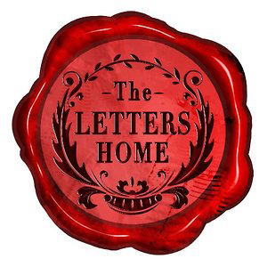 Profile picture for The Letters Home