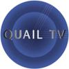Quail Television