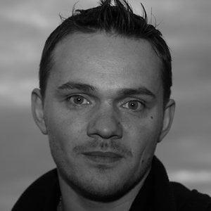 Profile picture for Igor Verbickij