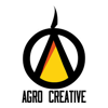 AKIRA : AGRO CREATIVE