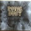 Royal Dust
