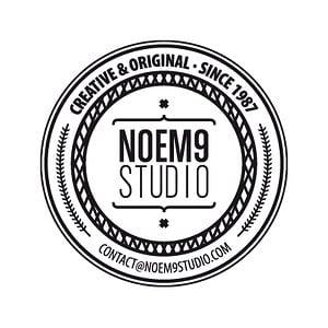 Profile picture for Noem9 Studio