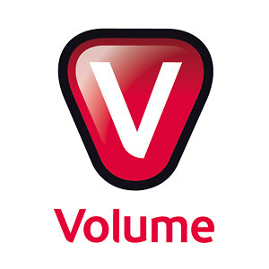 Profile picture for Volume