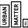 Urban Matter Inc