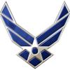 Air Force TV
