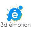 3DEmotion