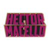 hector macello
