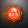 Rogers Fit Squad